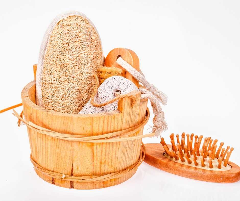 Callus Removal At Home - Northwich Foot Clinic's Top Tips