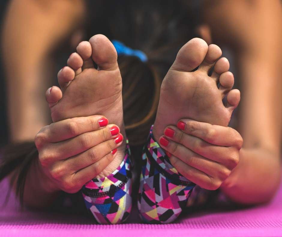 What Is A Foot Doctor: Everything You Need To Know - northwich foot clinic and physio cheshire